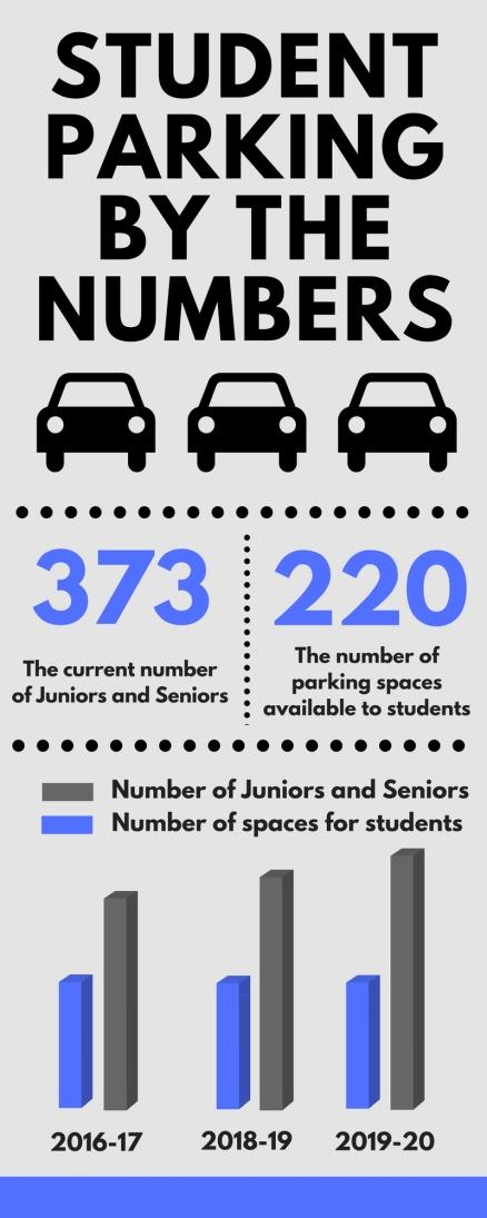 parking-predicament-3