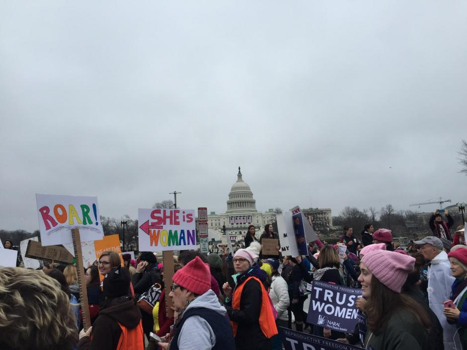 womenmarch7