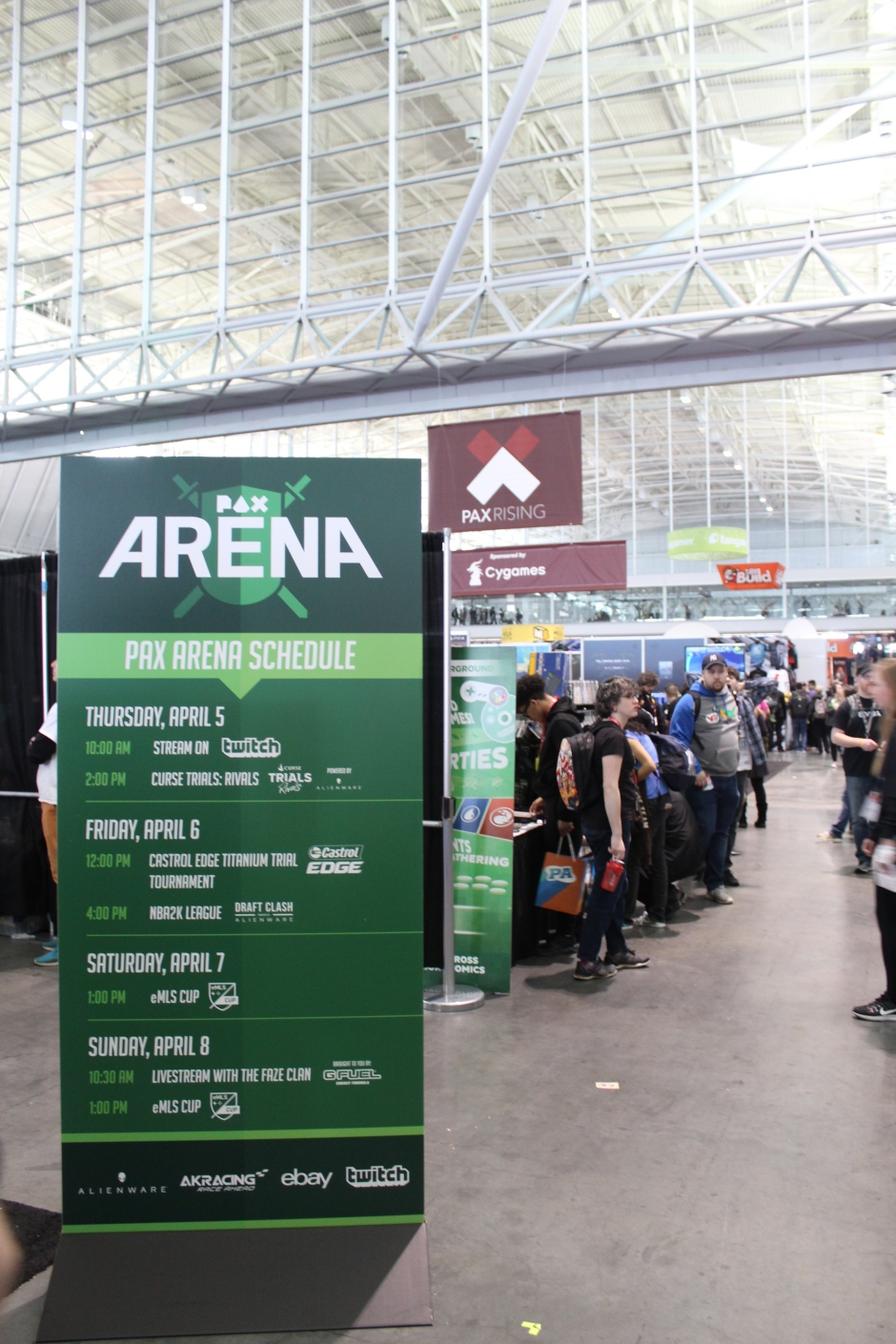 arena.1