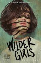 Wilder Girls - Amzon